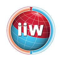 IIW ISO 3834 Part 2 - Doc.IAB337