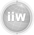 IIW ISO 3834 Part 2 - Doc.IAB337