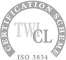 TWI 140130/GB