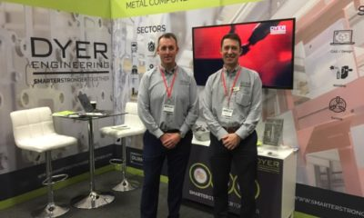 EMCON Engineering & Manufacturing Show