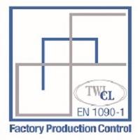 BS EN 1090- 1:2009+A1:2011
